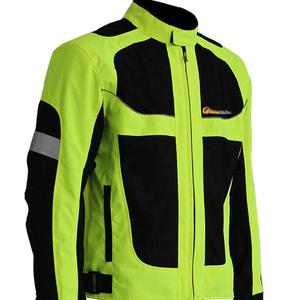 Motorcycle Riding Clothing Bre
