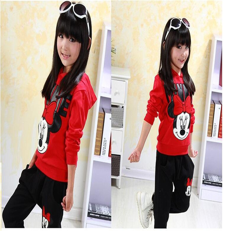 baby-girls-clothing-sets-cartoon-minnie-Mickey-2016-winter-childrens-wear-cotton-casual-tracksuits-kids-clothes-sports-suit-1