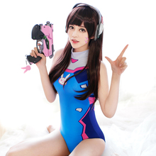Japanese Anime Neon Genesis Evangelion EVA Ayanami Rei 3D Swimsuit Cosplay Costume Swimwear Uniform Qutfit Clothes  rmdmyc neon genesis evangelion erza 1 8 scale painted pvc action figure toys cute eva maid dress rei ayanami