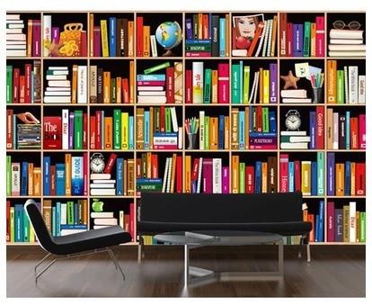 storage bin market wood kids il bookshelf nursery decor rustic au personalized book toy shelf etsy