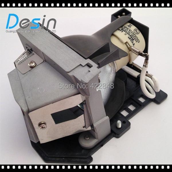 цена на free shipping SP.8VC01GC01 / BL-FU190E original projector lamp for Optoma HD25e HD131Xe projectors