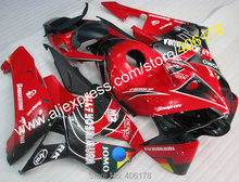 Hot Sales,For Honda CBR600RR 2005 2006 CBR 600RR 05 06 F5 Multi-color Sports Fairings Motorcycle For Sales (Injection molding)