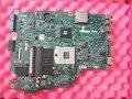 Hm55 laptop motherboard para dell vostro 1540 0 0rmrwp 48.4ip01.011 100% testado inteiramente