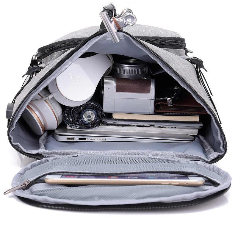 الرجال الرياضة أكياس اللياقة البدنية حقيبة تدريب النايلون حقيبة قاعة رياضة حقيبة السفر متعددة الوظائف حمل حقائب الجيم للأحذية تخزين