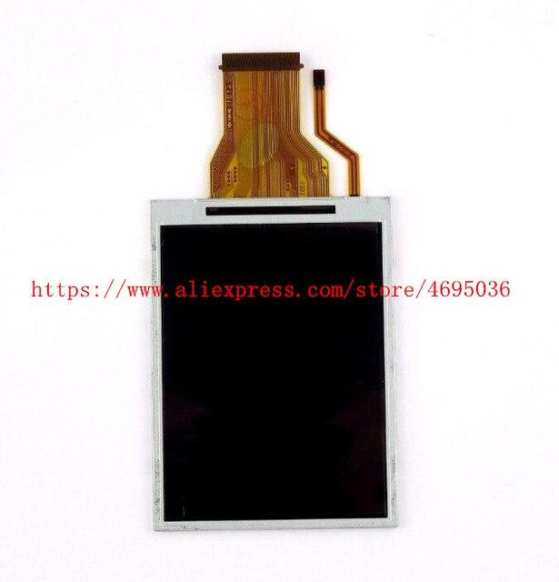 חדש LCD תצוגת מסך תיקון חלק עבור ניקון L830 P7800 P600 P610 מצלמה דיגיטלית עם תאורה אחורית