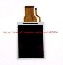 Nowy wyświetlacz LCD ekran naprawa część dla NIKON L830 P7800 P600 P610 aparat cyfrowy z podświetleniem