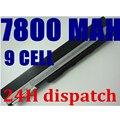 7800 мАч аккумулятор для ASUS A31-K42 A32-K42 A52F A52J A52JB A52JK A52JR K42 K42JB K42JK K42JR K42JV К52 K52J K52JB K52JC K52JE
