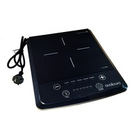 Avaloura Household electric induction Cooker high power 2200W
