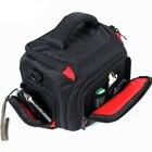 DSLR Camera Bag Phot...