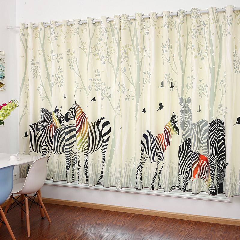 buy wholesale zebra print bedroom from china zebra print bedroom