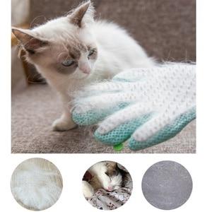 Pet Cleanin Grooming Desheddin