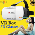 VR Glasses VR Box Virtual Reality Google Cardboard VR Glasses VR Box 2 3D Glasses Virtual Reality Goggles Gafas Realidad Virtual