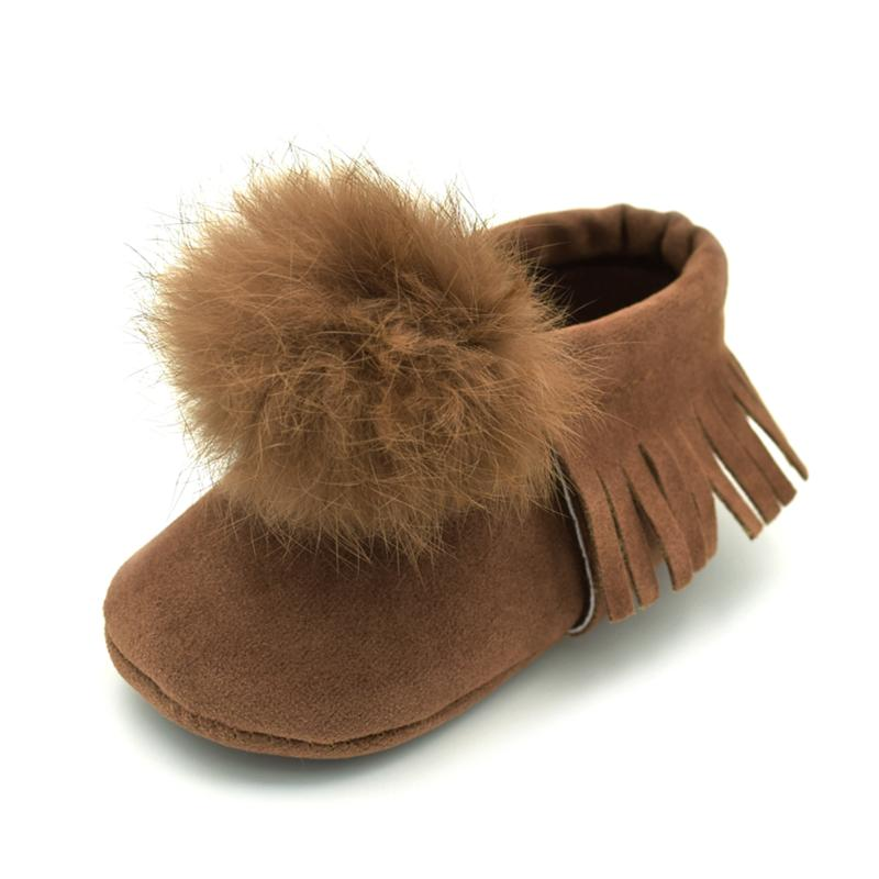 Winter-Baby-Shoes-First-Walker-Infant-Toddler-Cute-Ball-Tassel-Shoes-Newborn-Boy-Girl-Soft-Sole-Non-Slip-Boots-Baby-Moccasins-2