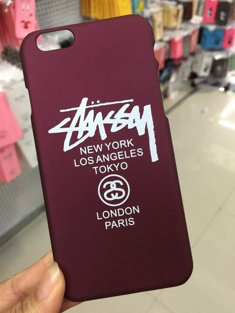 New York Paris Tokyo Famous Places  Phone Case Cover For iphone 5 5s 6 6s 6plus