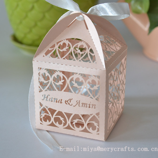 aliexpress wedding thank gifts for guests souvenirs box return gift ideas from reliable suppliers on jinan