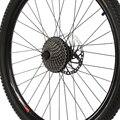 Скоростная кассета высокого велосипеда 11-40 T 10 скоростные широкого соотношения Freewheel для горного велосипеда DOG88