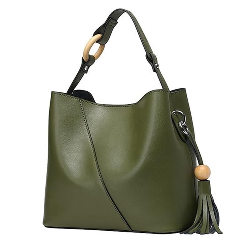 Bolsas de couro das mulheres da moda saco DELICIOSO saco POCHETTE Favorito TOTALMENTE saco de lona de ombro Único sacola ocasional