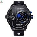 Relogio Masculino 2017 Army Military Watch Men Waches Radar Luxury Brand Boys Military WristWatch Quartz Men Sport Watches