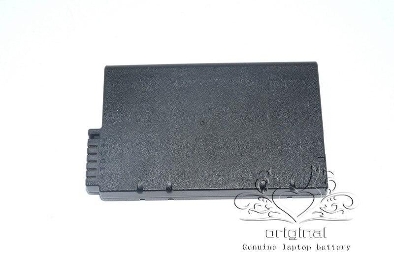 JIGU 33-01PI 338911120104 BP-LP2900 D'origine batterie d'ordinateur portable Pour HASEE DR202S LI202S ME202C ME202EK RS2020 11.1V 79.92WH - 3