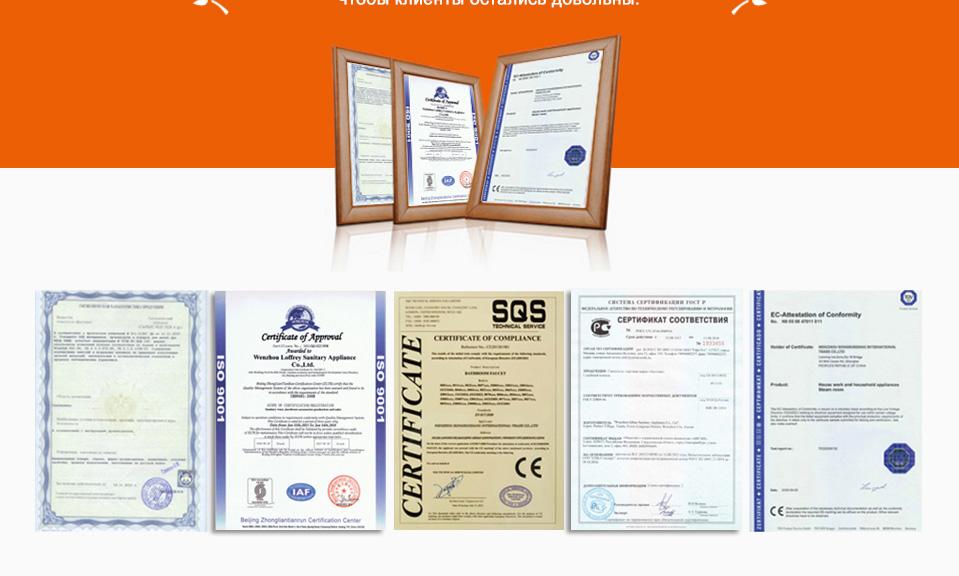 A9666-A9666G-A9666K-A9666P-_13