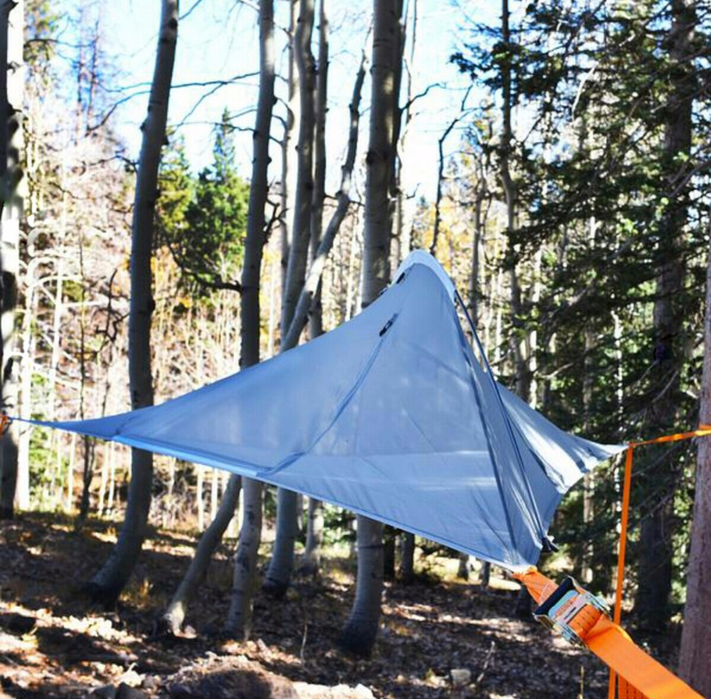 Hanging Tree Tent. Awesome Best Hanging Tree Tent For Outdoor ...