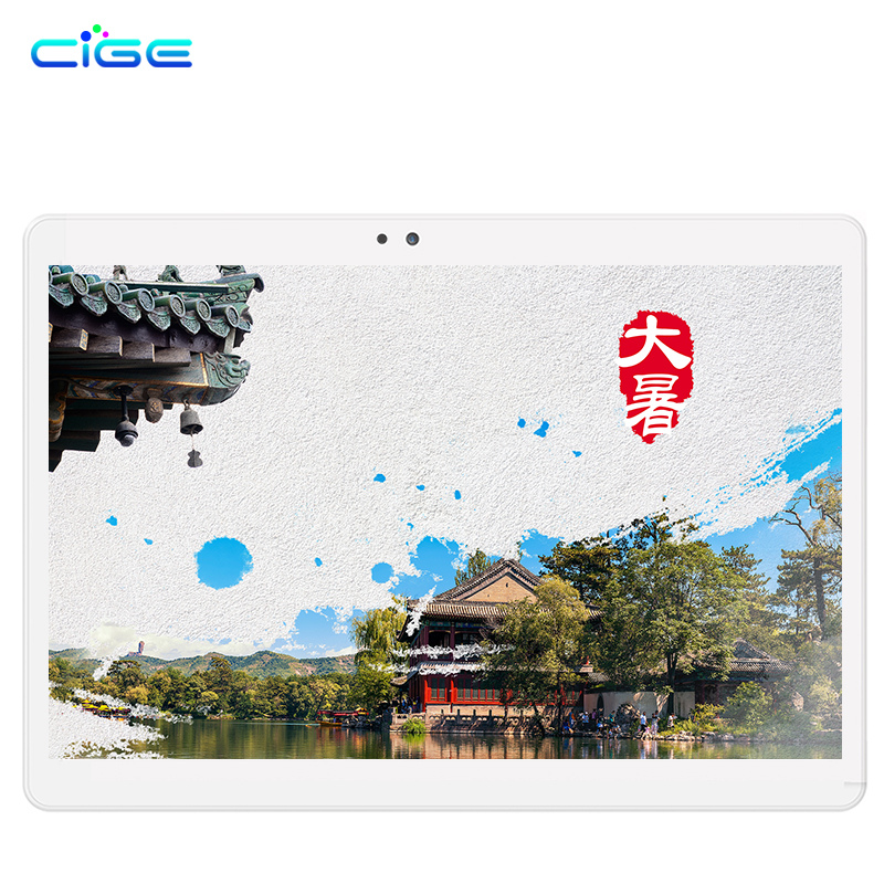 2017 Newest DHL Free 10.1 inch Tablet PC 4G LTE Octa Core 2GB RAM 32GB ROM Android 7.0 IPS GPS 5.0MP WCDMA 3G Tablet  +Gifts voyo x7 octa core 8 android 4 4 wcdma 3g tablet pc w 2gb ram 16gb rom gps dual camera blue