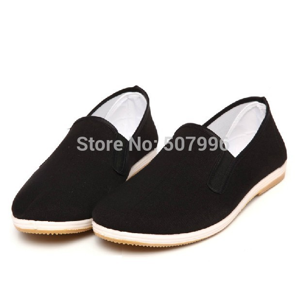 Chinese Walking Shoes