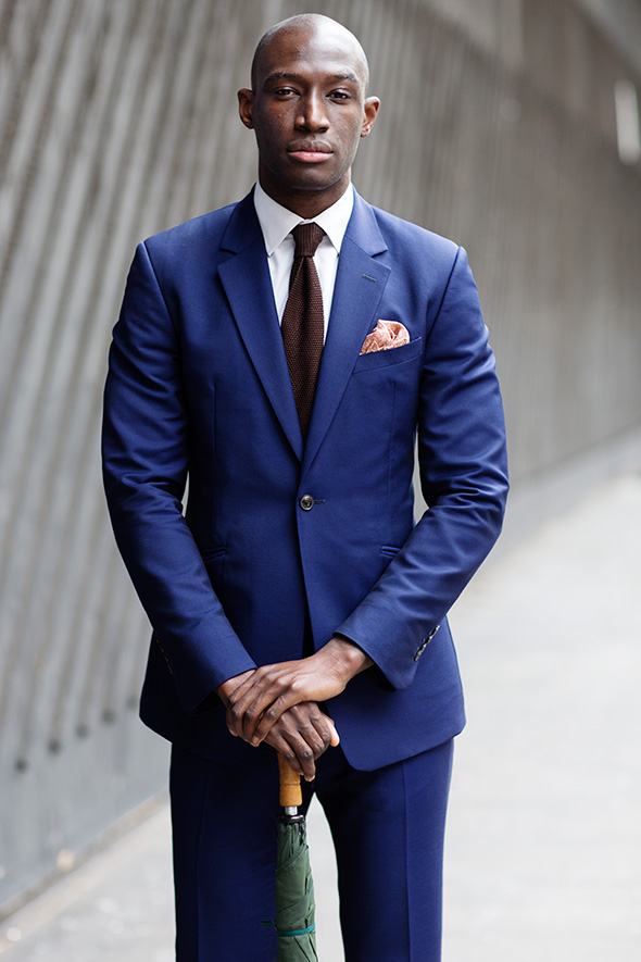 Online Get Cheap Blue Suit Outfits -Aliexpress.com   Alibaba Group