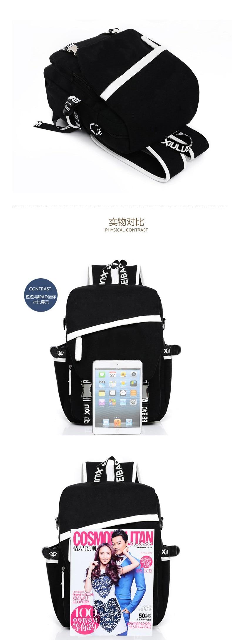 Cheap satchel backpack