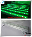(12/lot)led outdoor lighting dmx wall washer linear led light ip65 dmx512 led rgb wall washer