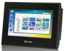 XINJE TG465-MT TG465-UT 4.3 INCH HMI TOUCH PANEL 480*272,HAVE IN STOCK,FAST SHIPPING