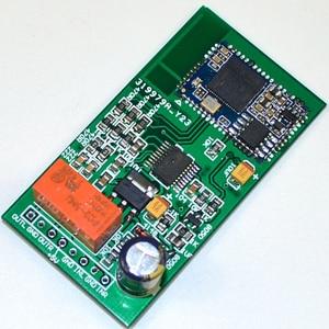 Image 3 - Le Module QCC3008 Bluetooth 5.0 prend en charge APTX DAC PCM5102