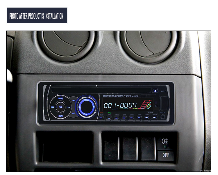 radio cd player _23