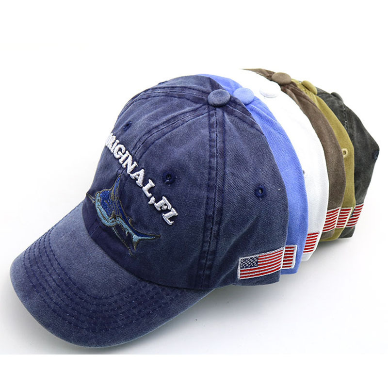 Cotton Men Baseball Cap Fitted Cap Snapback Hat for Women Gorras Casual Casquette Embroidery Letter Cap