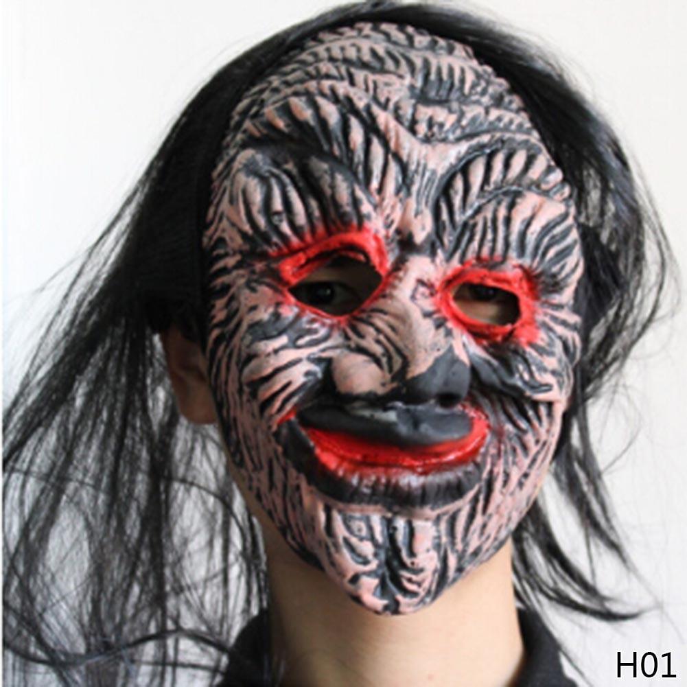Online Get Cheap Halloween Mask Joker -Aliexpress.com   Alibaba Group