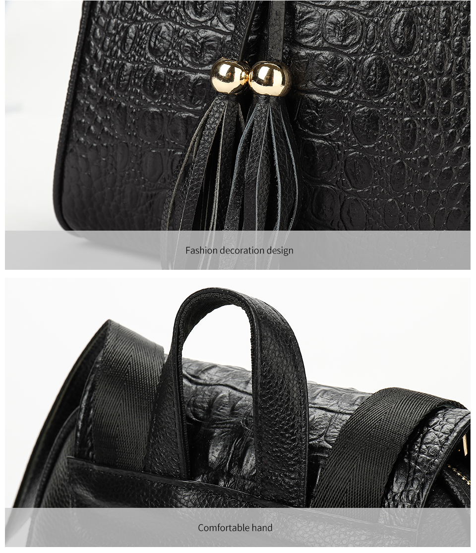 b89249501561 ...  08  09  10  11  12. best backpack is one of the most traditional bag  style