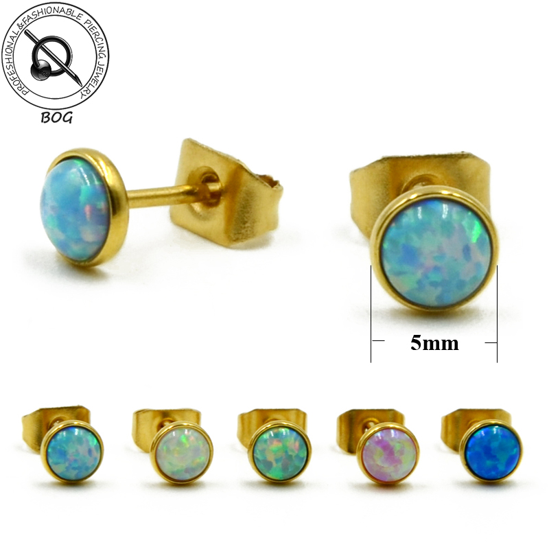 Compare Prices on Studex Piercing Earrings- Online ...