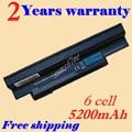 JIGU Battery for Acer Aspire one 532h AO532G UM09G31 UM09H31 UM09H36 UM09H41 UM09H71