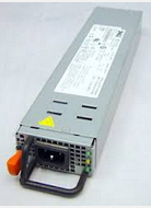 1950 Server 670W Power Supply HY104 7001080-Y100