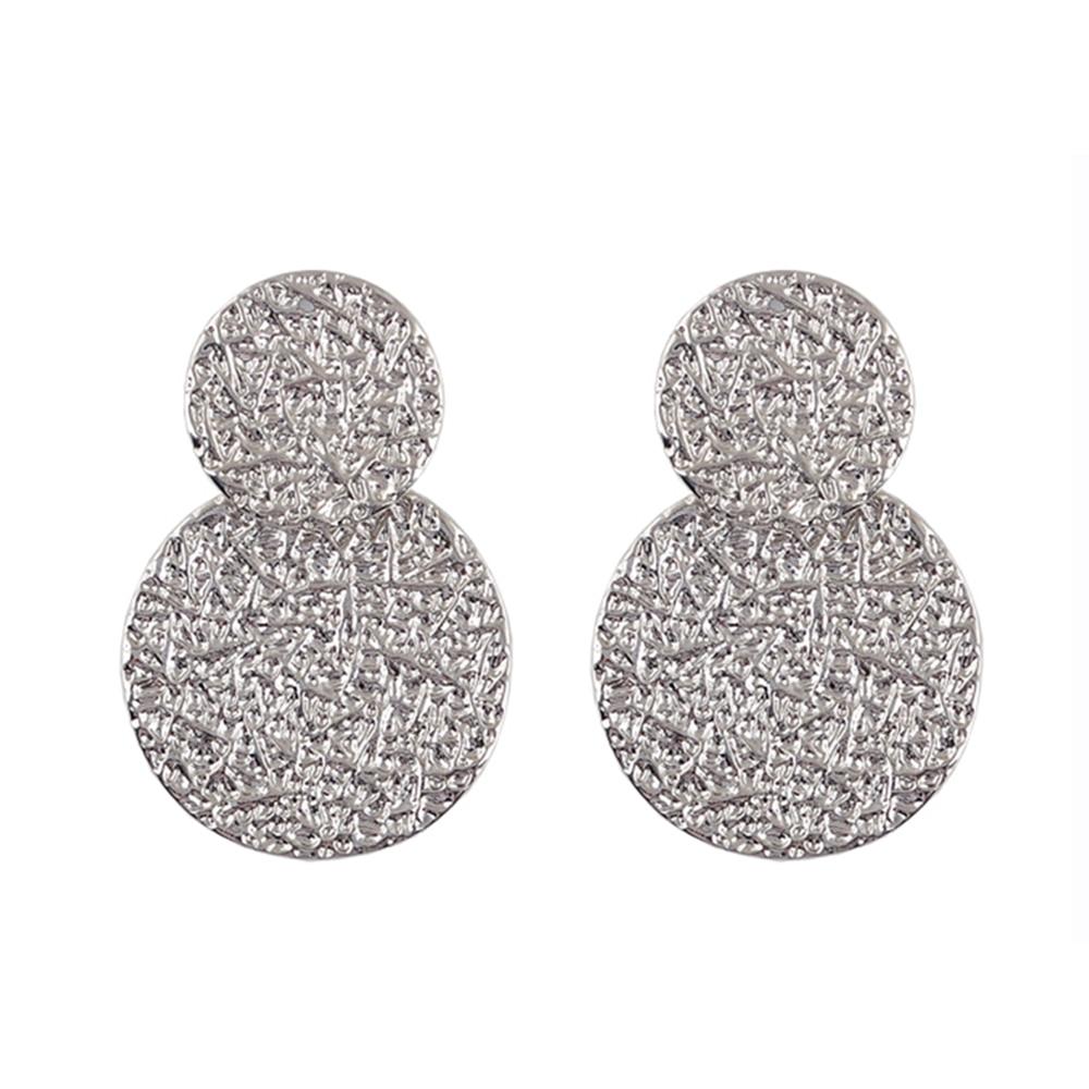 Earring-00008 (11)