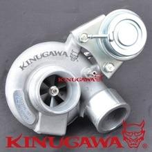 Kinugawa Upgrade Turbo CHRA Cartridge TF035HL-15T for Mitsubishi Triton 4M41 DID 3.2