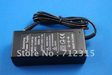 60W AC 100-240V to DC 12V 5A Power Supply Adapter Balancer Charger switching power supply 2643
