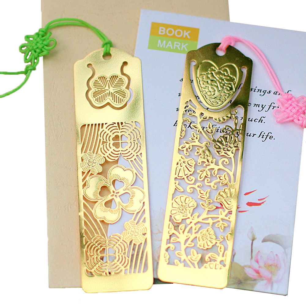 designs buy cheap bookmark designs lots from china bookmark designs