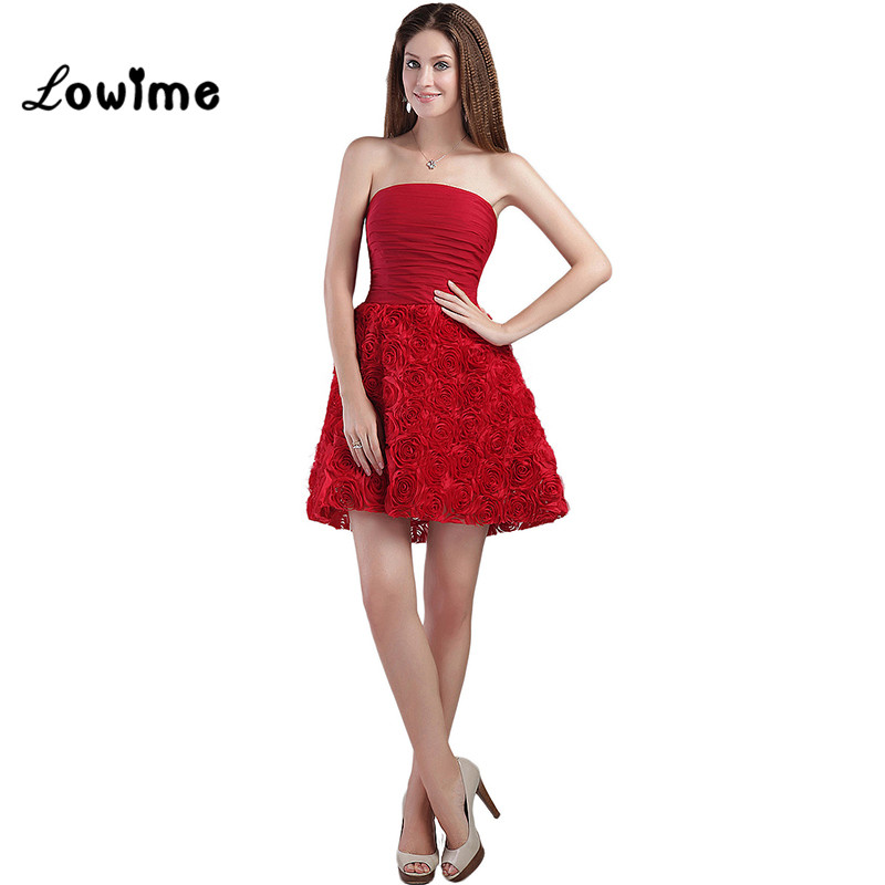 Online Get Cheap Beautiful Dresses Teens -Aliexpress.com | Alibaba ...