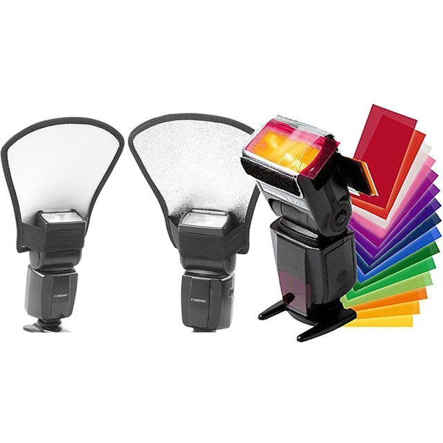 Großzügig Farbe In Seiten Ideen - Beispiel Anschreiben für ...