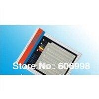 3220 Hole Point Solderless Breadboard Welding Free Circuit Test Board