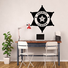 Colorful Pattern Environmental Protection Vinyl Stickers For Kids Rooms Decoration Art Decor Wallpaper