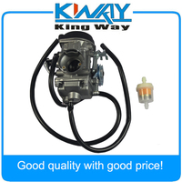 Free Shipping Brand New CARBURETOR Fit For YAMAHA TW200 TW 200 2001 2017 200 TRAILWAY CARB