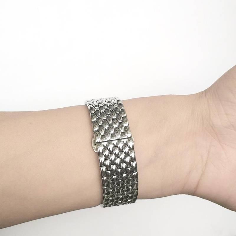 banda para garmin fenix 5S 5S mais pulseira