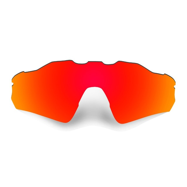 oakley radar ev path polarized